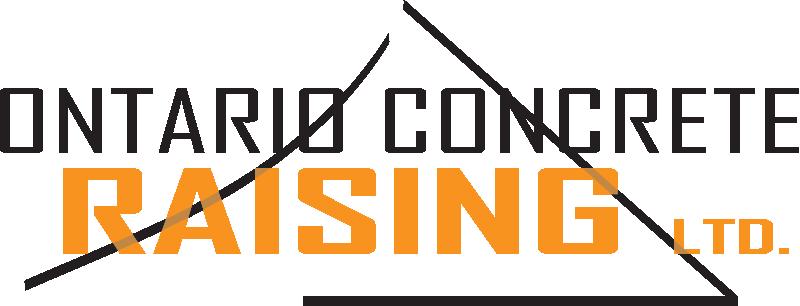 Ontario Concrete Raising Ltd.